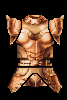 Copper Dragon Armor.png