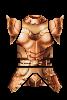 Copper Dragon Armor.png