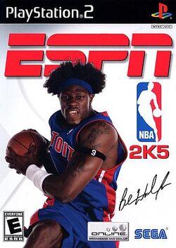 ESPN NBA 2K5 game cover.jpg