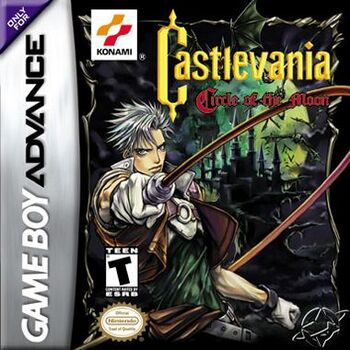 Front-Cover-Castlevania-Circle-of-the-Moon-NA-GBA.jpg