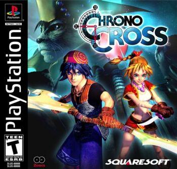 Front-Cover-Chrono-Cross-NA-PS1.jpg