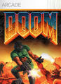 Front-Cover-DOOM-INT-XBLA.jpg