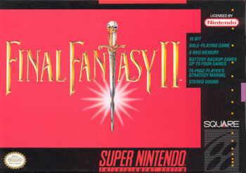 Front-Cover-Final-Fantasy-II-NA-SNES.jpg