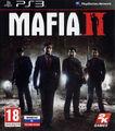 Front-Cover-Mafia-II-RU-PS3.jpg