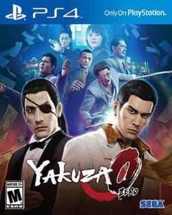 Front-Cover-Yakuza-0-NA-PS4.jpg