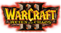 Logo-Warcraft-III-Reign-of-Chaos-INT.png