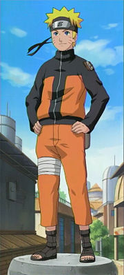 Narutoshippuden.jpg