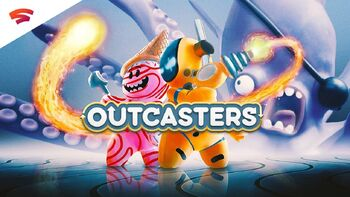 Outcasters.jpg