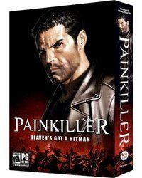 Painkillerboxjpg.jpg