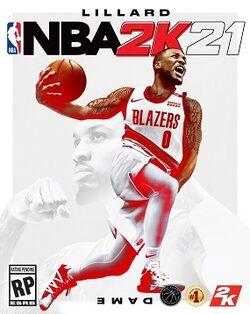 Cover-Art-NBA-2K21.jpg