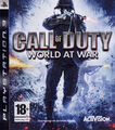 Front-Cover-Call-of-Duty-World-at-War-RU-PS3.jpg