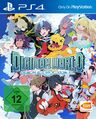 Front-Cover-Digimon-World-Next-World-DE-PS4.jpg
