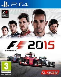 Front-Cover-Formula-1-2015-EU-PS4-P.jpg