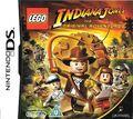 Front-Cover-LEGO-Indiana-Jones-The-Original-Adventures-UK-DS.jpg