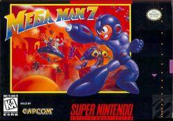 Front-Cover-Mega-Man-7-NA-SNES.jpg