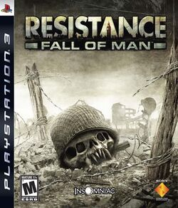 Front-Cover-Resistance-Fall-of-Man-NA-PS3.jpg