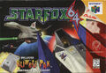 Front-Cover-Star-Fox-64-NA-N64.jpg