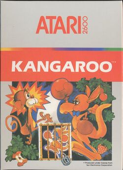 Kangaroo2600.jpg