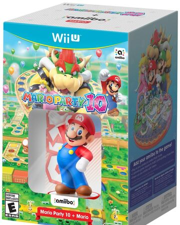 Mario Party 10 Mario amiibo.jpg