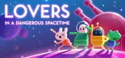 Steam-Logo-Lovers-in-a-Dangerous-Spacetime-INT.jpg