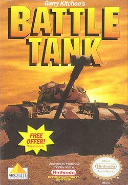 Battle tank.jpg