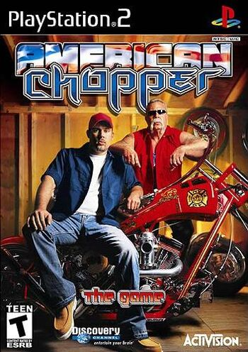 Front-Cover-American-Chopper-NA-PS2.jpg
