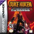 Front-Cover-Duke-Nukem-Advance-NA-GBA.jpg