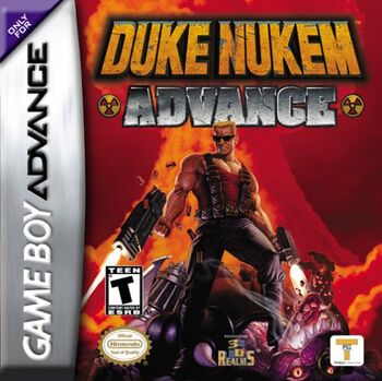 Front-Cover-Duke-Nukem-Advance-NA-GBA.jpg