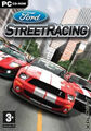 Front-Cover-Ford-Street-Racing-EU-PC.jpg