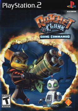 Front-Cover-Ratchet-and-Clank-Going-Commando-NA-PS2.jpg