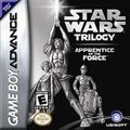 Front-Cover-Star-Wars-Trilogy-Apprentice-of-the-Force-NA-GBA.jpg