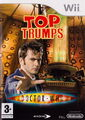 Front-Cover-Top-Trumps-Doctor-Who-EU-Wii.jpg