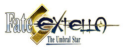 Logo-Fate-Extella-The-Umbral-Star.jpg