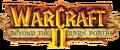 Logo-Warcraft-II-Beyond-the-Dark-Portal-INT.png