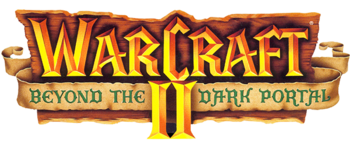 Logo-Warcraft-II-Beyond-the-Dark-Portal-INT.png