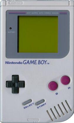 NintendoGameBoy.jpg