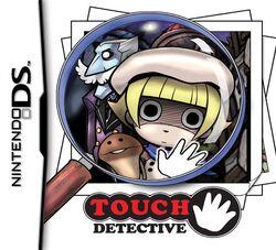 Touch Detective DS NA Box Art.jpg