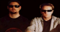 Twisted metal dave & mike.png