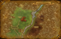 WoW-Map-Northshire.png