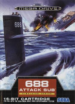 688attacksubMD.jpg