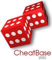 Cheat base wiki.png