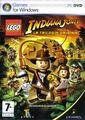 Front-Cover-LEGO-Indiana-Jones-La-Trilogia-Original-ES-WIN.jpg