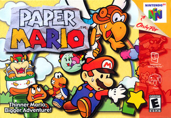 Front-Cover-Paper-Mario-NA-N64.jpg