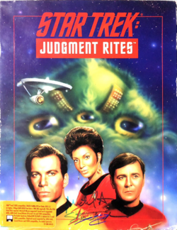 Front-Cover-Star-Trek-Judgment-Rites-NA-PC.png