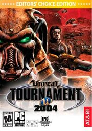 Front-Cover-Unreal-Tournament-2004-Editor's-Choice-NA-PC.jpg