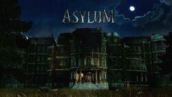Logo-Asylum.jpg