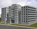 Tech hospital generals.png
