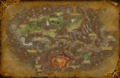 WoW-Map-Mount-Hyjal.png