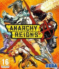 AnarchyReigns.jpg