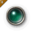 EVE Online-Green Frequency Crystal-T2.png